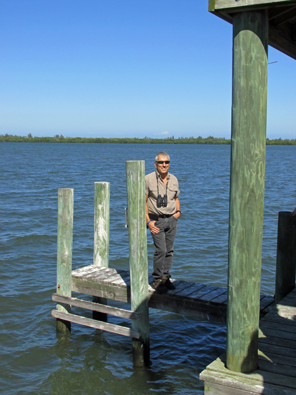 !ken-gonyo-3-at-trwt-dock