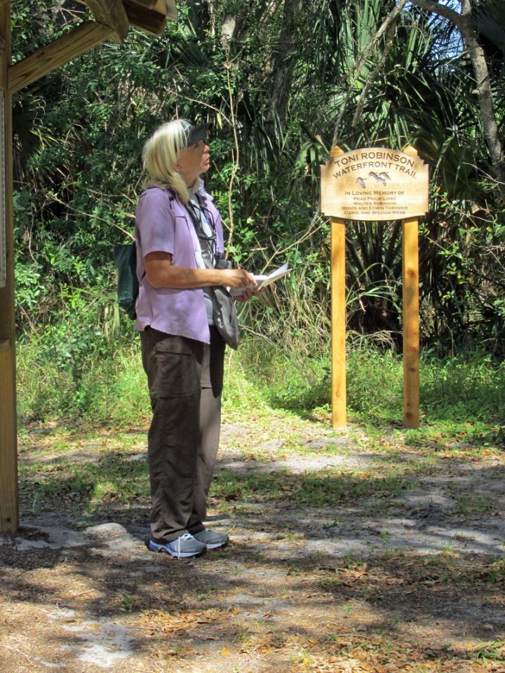 !!nancy-soucy-2-@-trwt-entrance