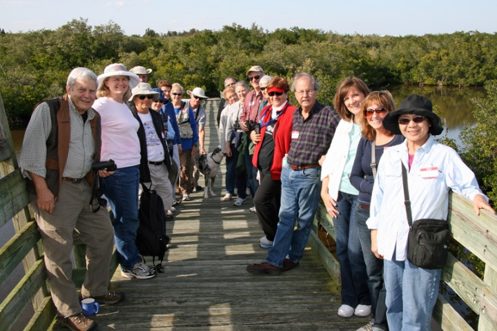 !2-3-2013-dike-hike-group-pic-(2)