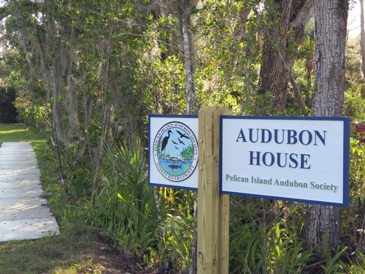 !!audubon-house-sign-on-2-28-2015