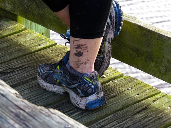 !!!!wet-&-muddy-sneakers