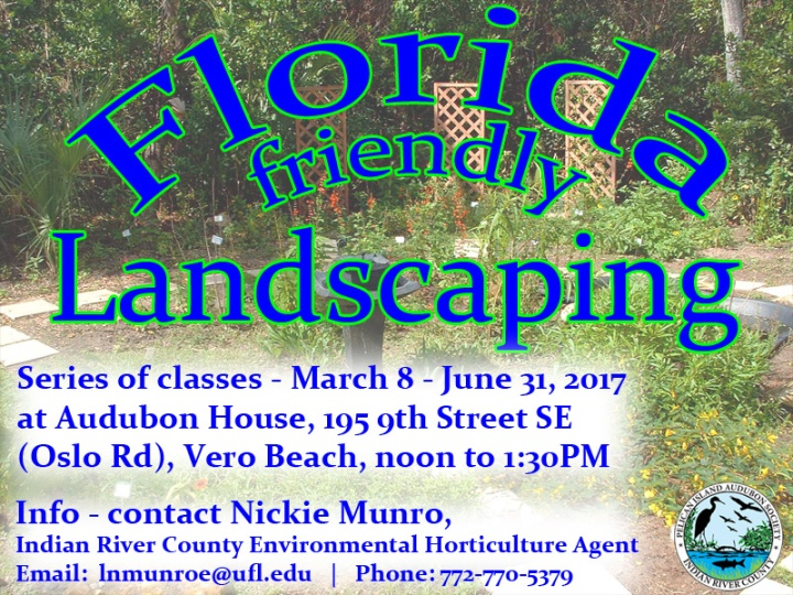 index_florida_friendly_landscaping
